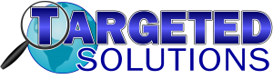 Targeted-Solutions.Net
